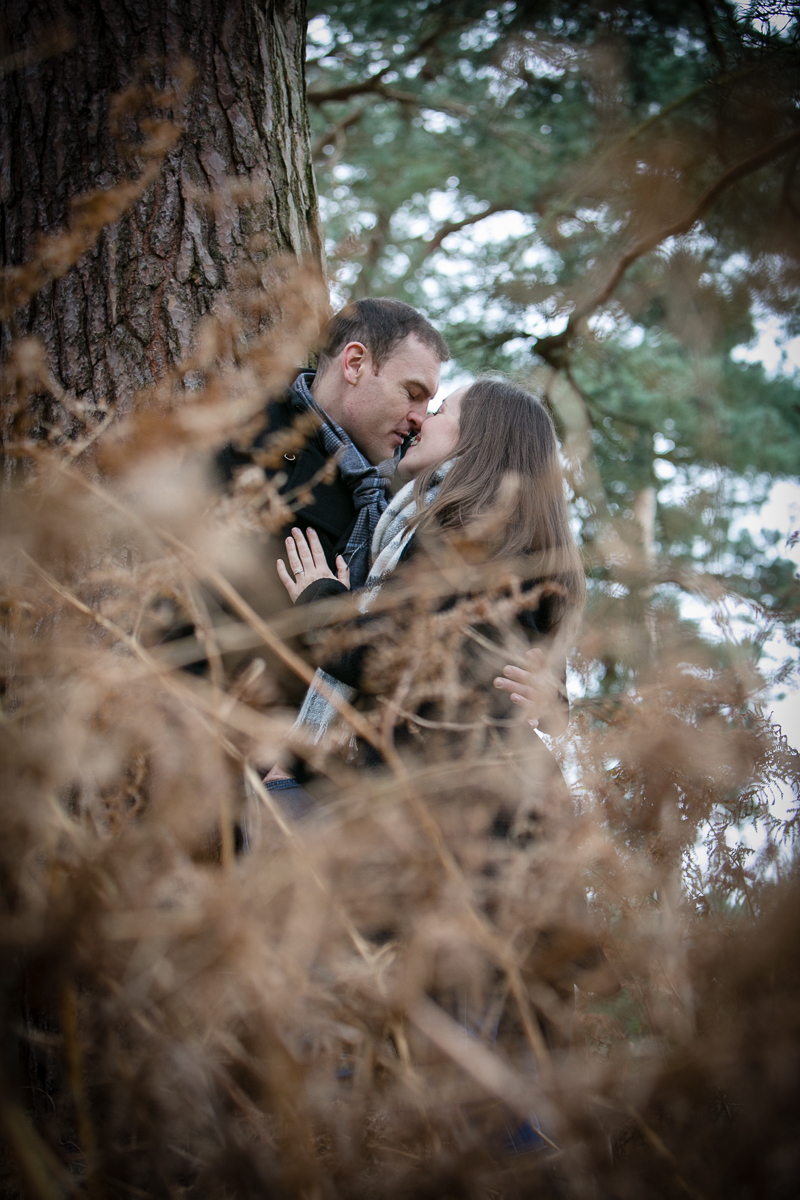 H-J-Rushmere-Engagement-Photography-21.jpg