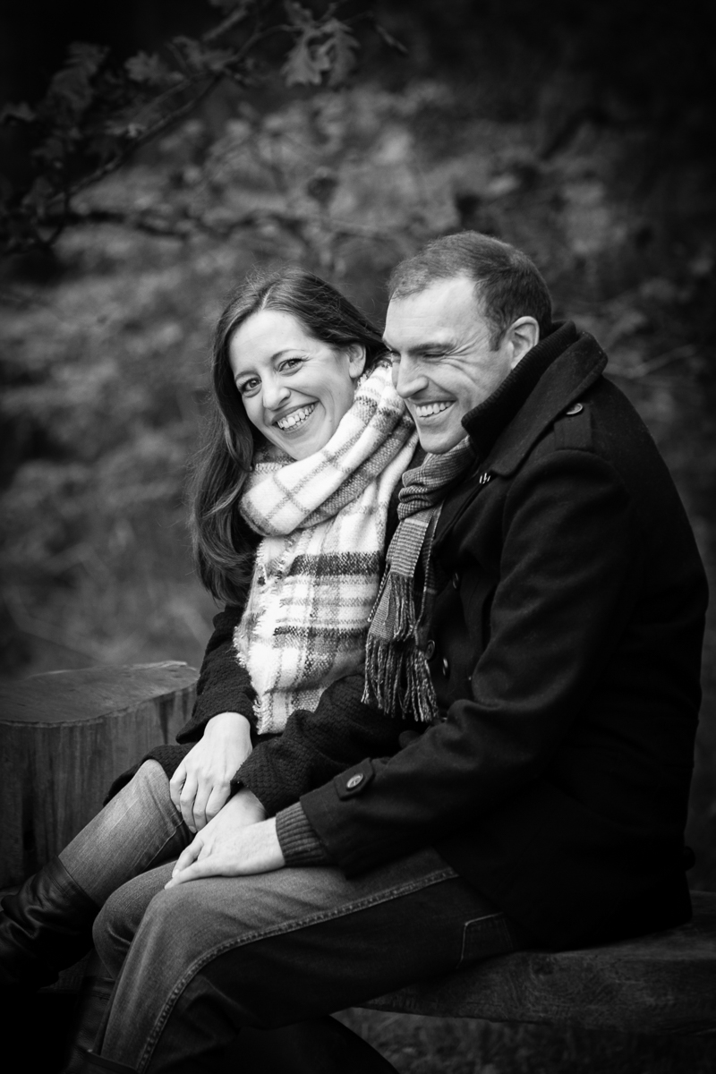 H-J-Rushmere-Engagement-Photography-23.jpg