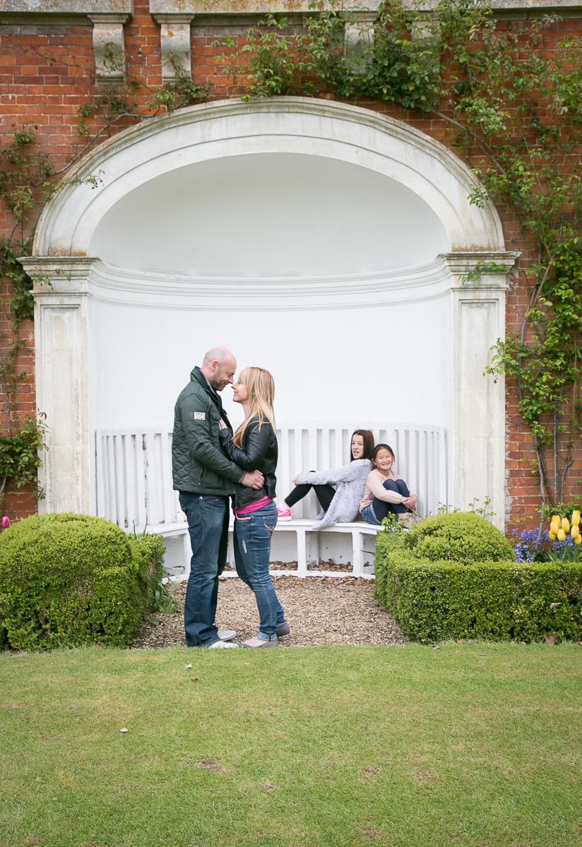 M-K-Chicheley-Hall-Engagement-18.jpg