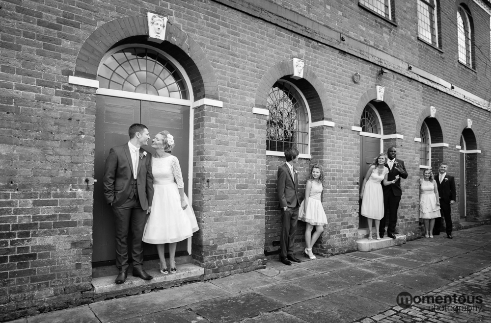 S-P-Wedding-Kings-Chapel-Old-Amersham-226.jpg