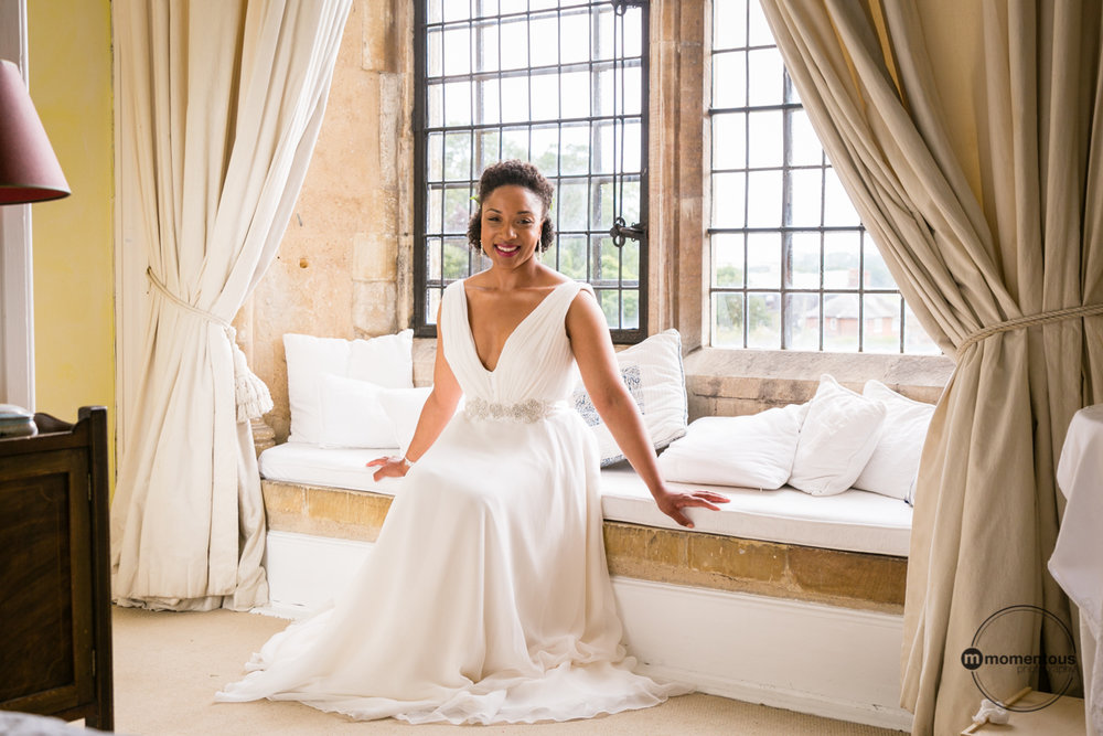 Butley-Priory-Wedding-Momentous-Photography-6.jpg