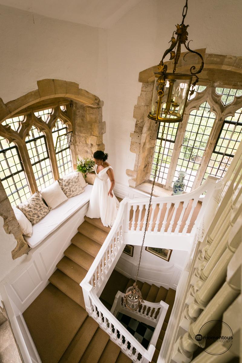 Butley-Priory-Wedding-Momentous-Photography-13.jpg