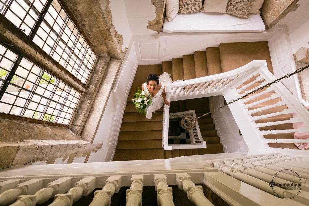 Butley-Priory-Wedding-Momentous-Photography-15.jpg