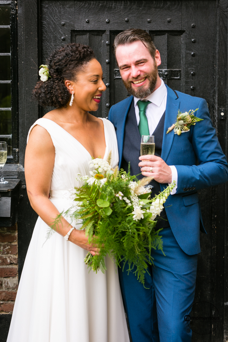 Butley-Priory-Wedding-Momentous-Photography-18.jpg
