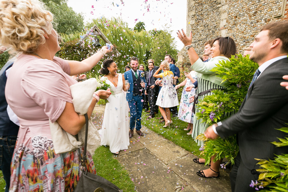 Butley-Priory-Wedding-Momentous-Photography-20.jpg