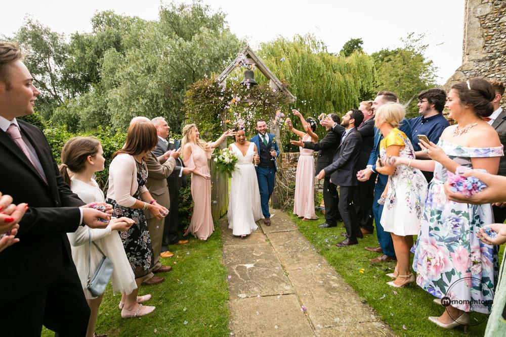 Butley-Priory-Wedding-Momentous-Photography-19.jpg