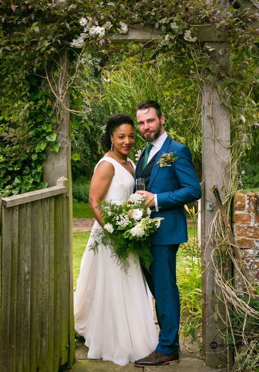 Butley-Priory-Wedding-Momentous-Photography-23.jpg