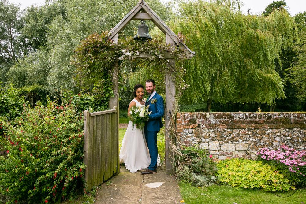 Butley-Priory-Wedding-Momentous-Photography-24.jpg