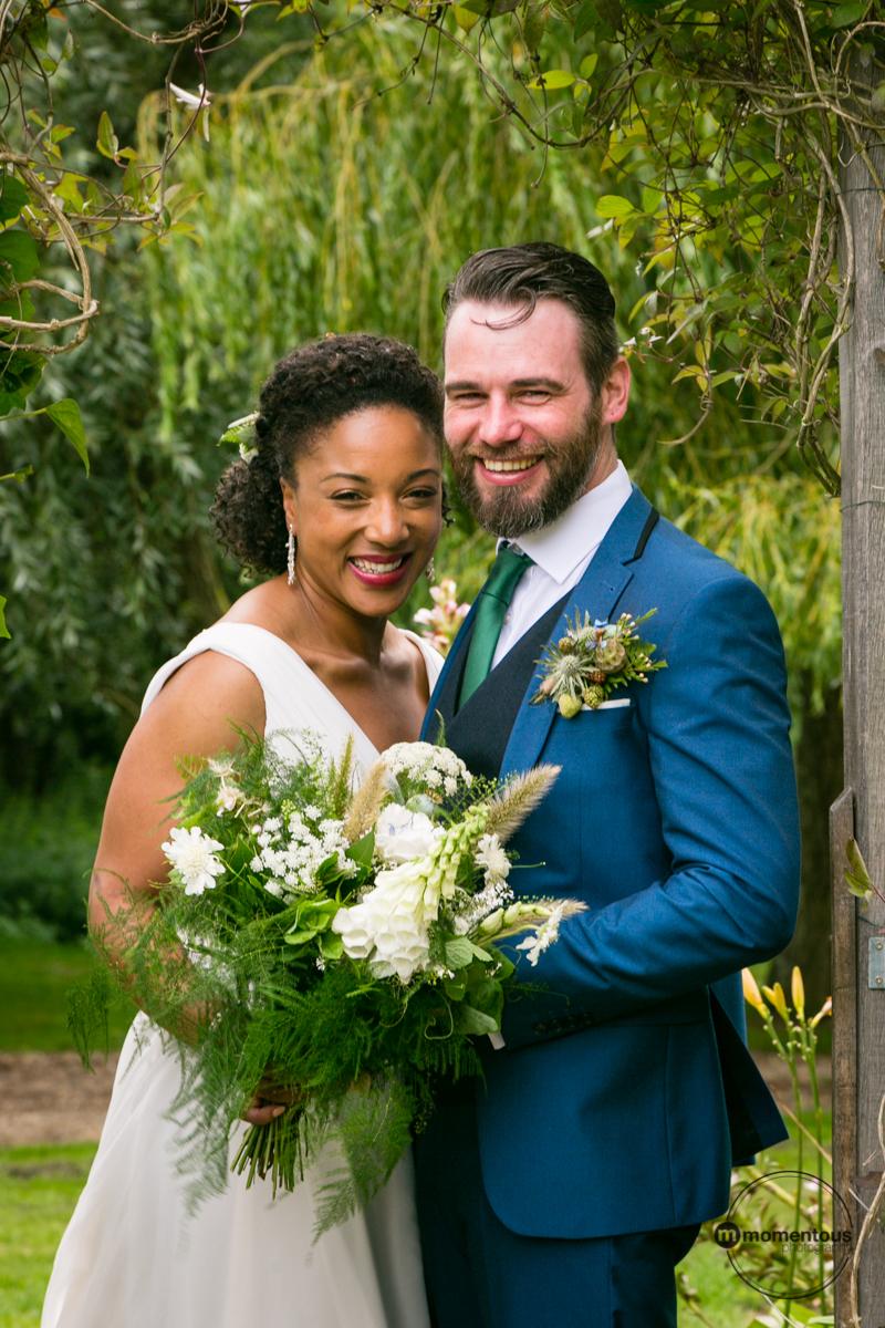 Butley-Priory-Wedding-Momentous-Photography-25.jpg