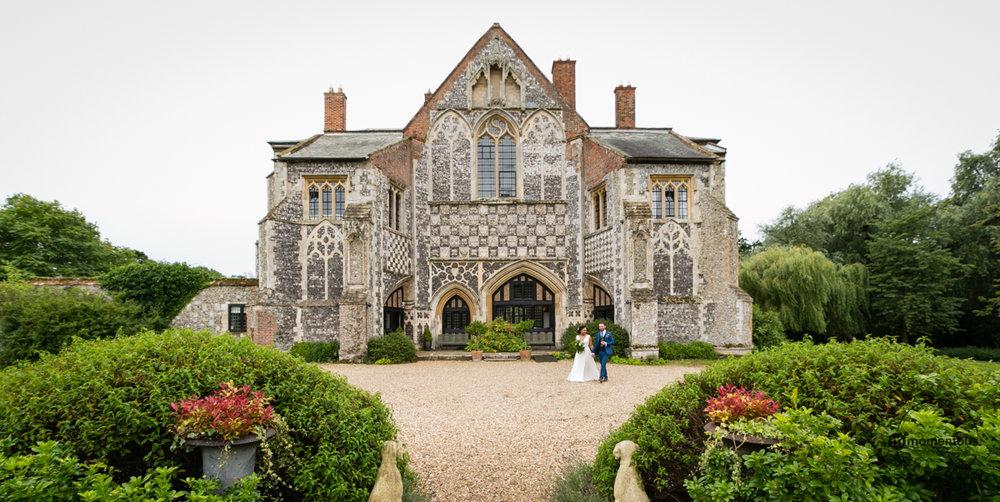 Butley-Priory-Wedding-Momentous-Photography-28.jpg