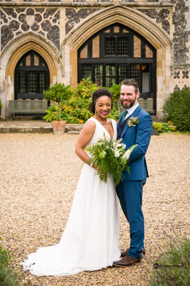 Butley-Priory-Wedding-Momentous-Photography-31.jpg