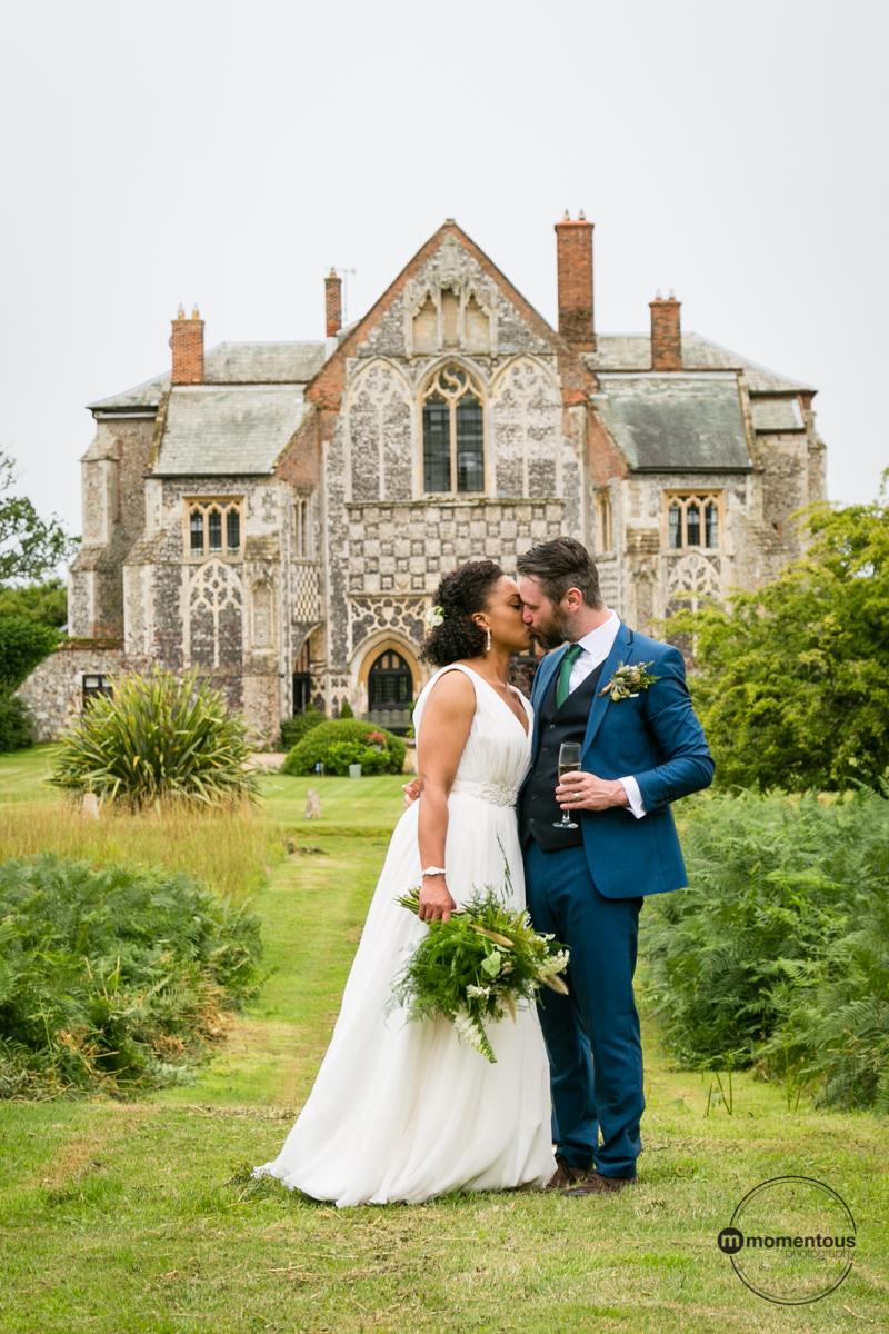 Butley-Priory-Wedding-Momentous-Photography-32.jpg