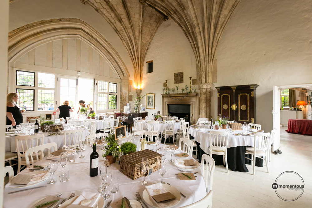 Butley-Priory-Wedding-Momentous-Photography-36.jpg
