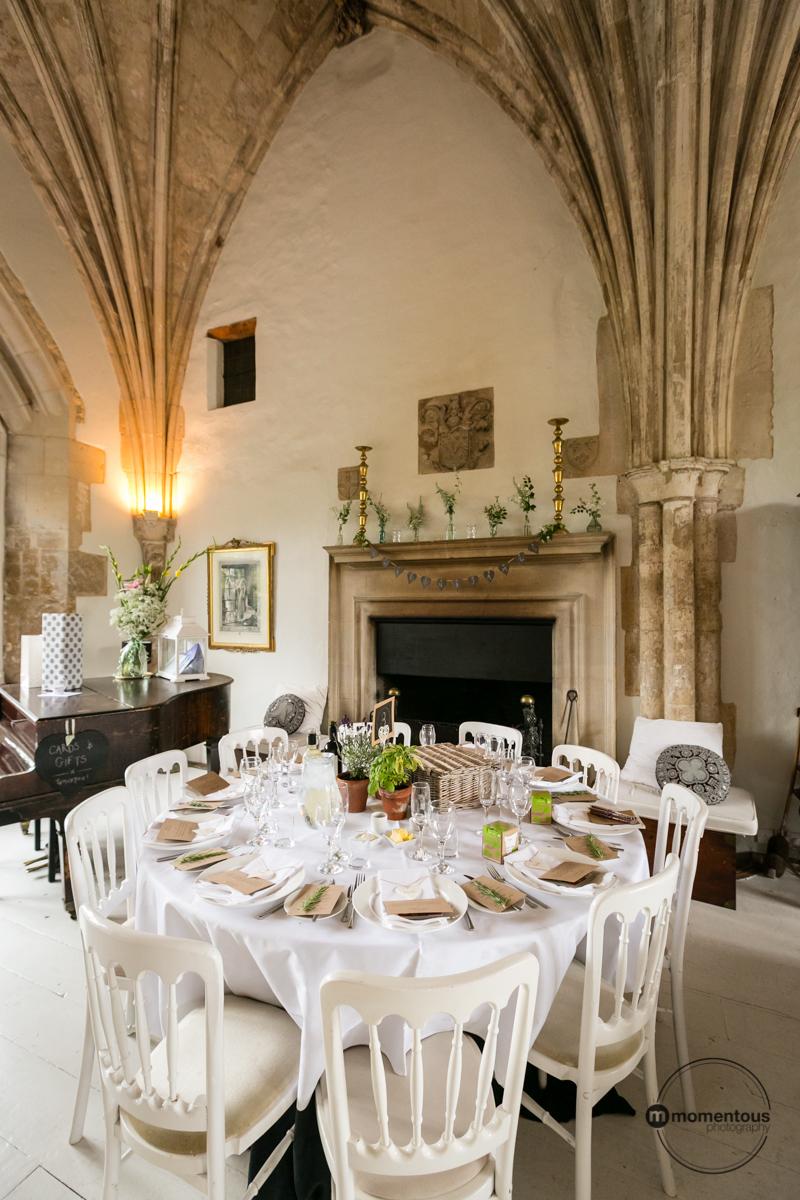 Butley-Priory-Wedding-Momentous-Photography-37.jpg