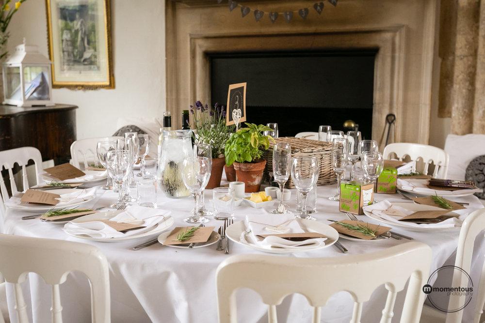 Butley-Priory-Wedding-Momentous-Photography-38.jpg