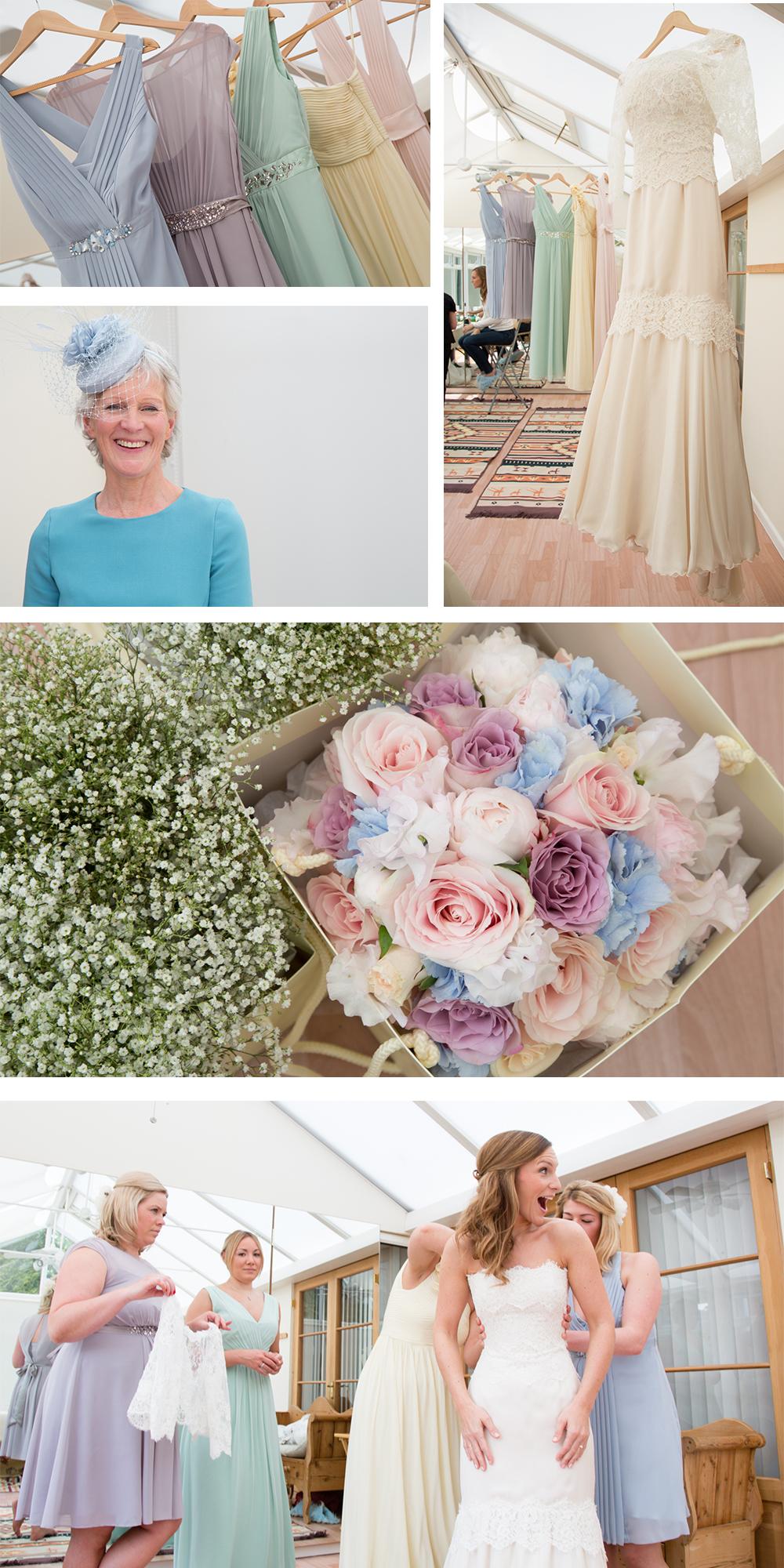 pastel-wedding-Bedfordshire.jpg