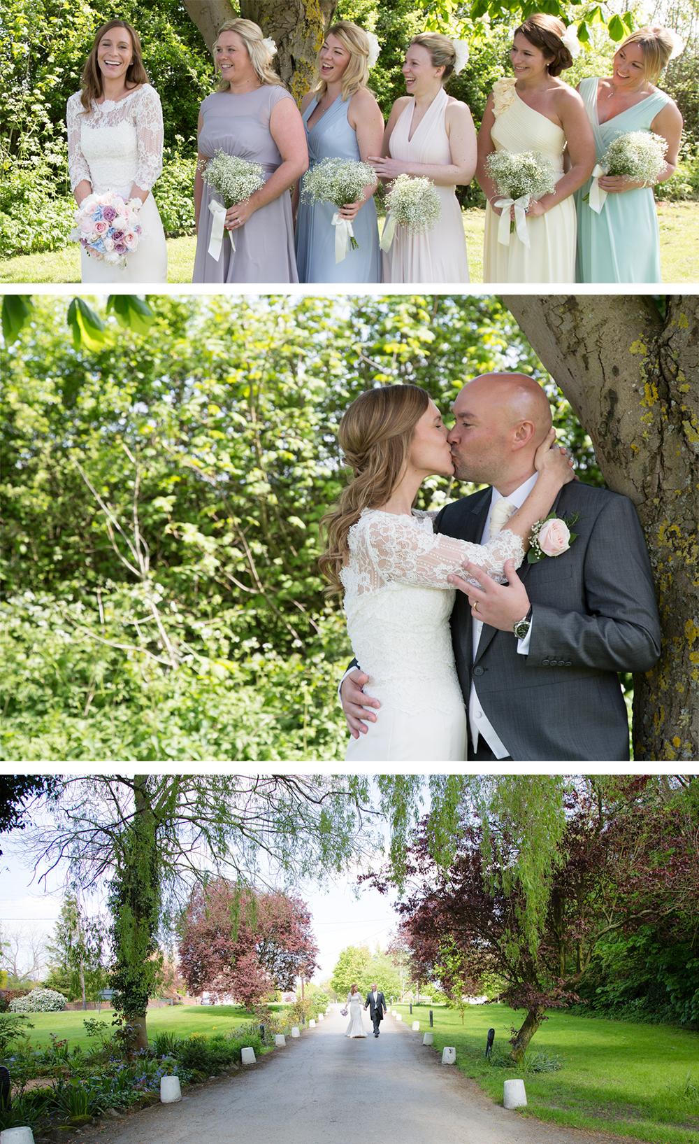 pastel-wedding-bedfordshire.png