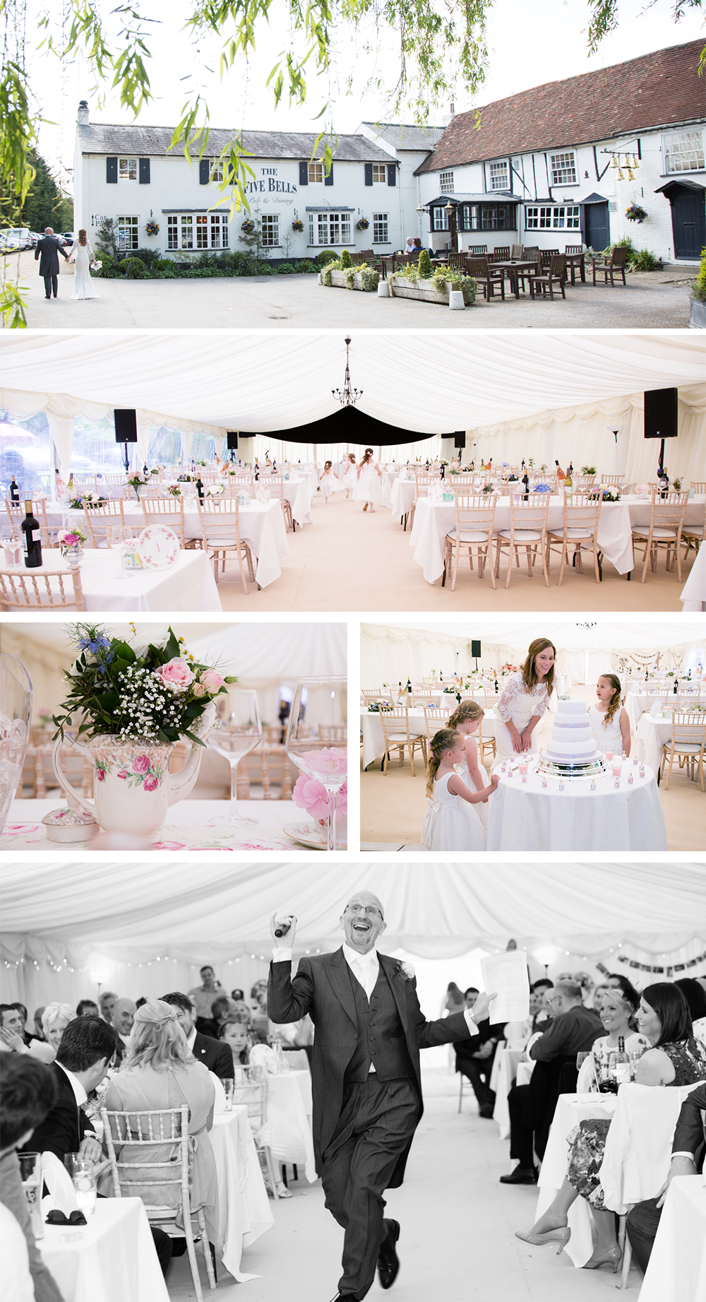 marquee-wedding-bedfordshire.png