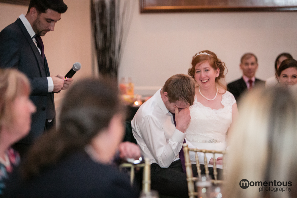 S-H-Beechwood-Park-Wedding-339.jpg