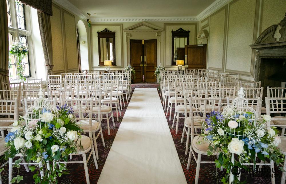 Wedding-Horwood-House-Zoe-Joe-4.jpg