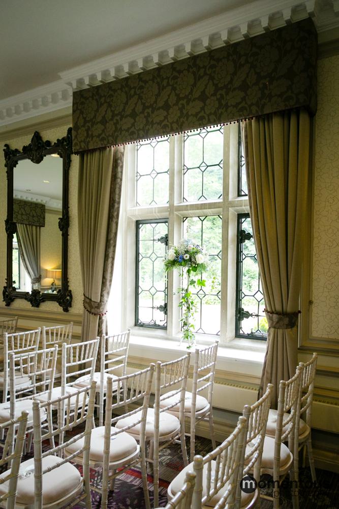 Wedding-Horwood-House-Zoe-Joe-5.jpg