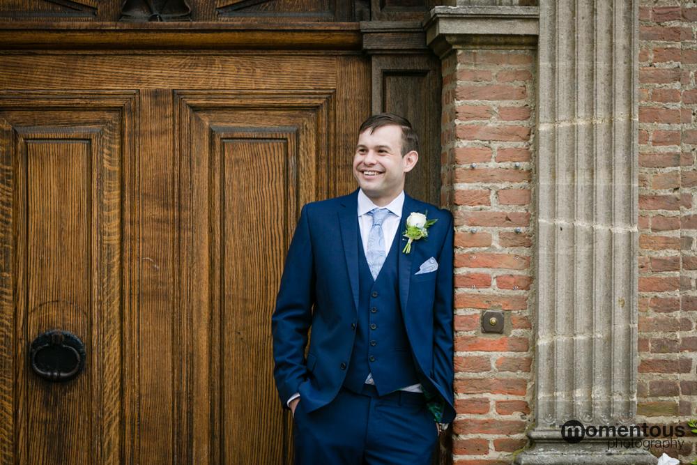 Wedding-Horwood-House-Zoe-Joe-31.jpg