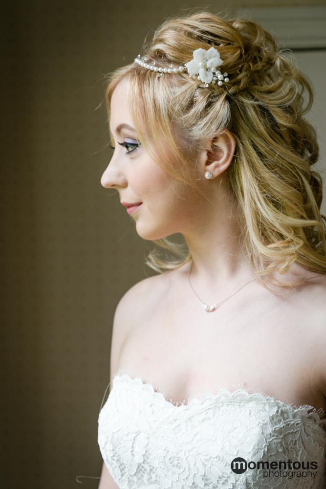 Wedding-Horwood-House-Zoe-Joe-45.jpg