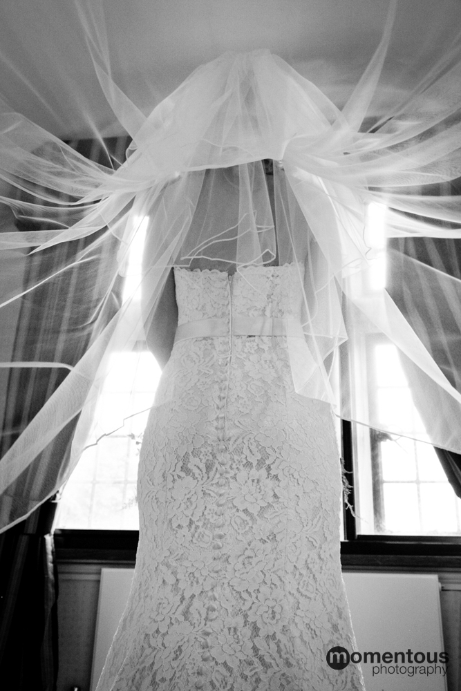 Wedding-Horwood-House-Zoe-Joe-59.jpg