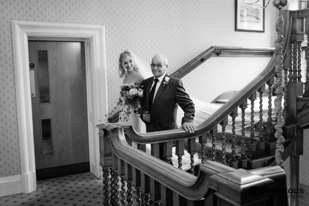 Wedding-Horwood-House-Zoe-Joe-61.jpg