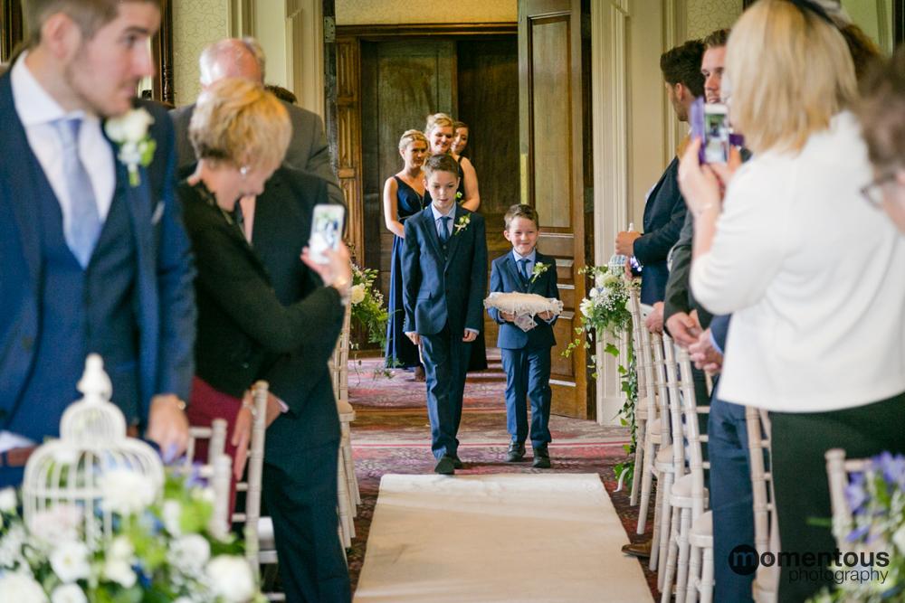 Wedding-Horwood-House-Zoe-Joe-72.jpg