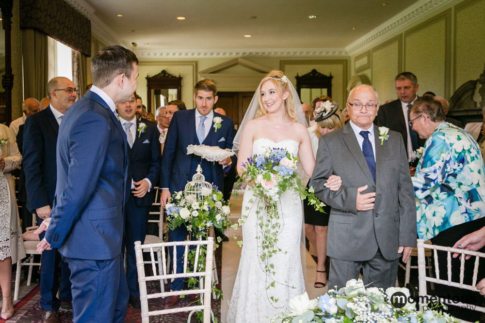 Wedding-Horwood-House-Zoe-Joe-81.jpg