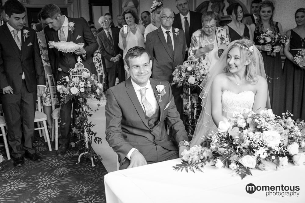 Wedding-Horwood-House-Zoe-Joe-83.jpg
