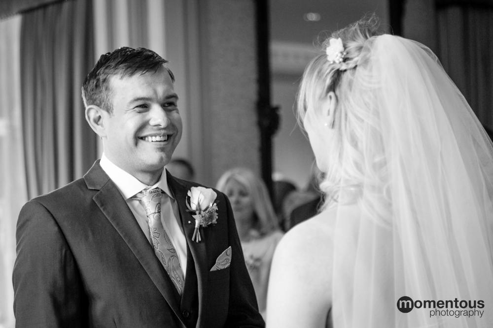 Wedding-Horwood-House-Zoe-Joe-96.jpg
