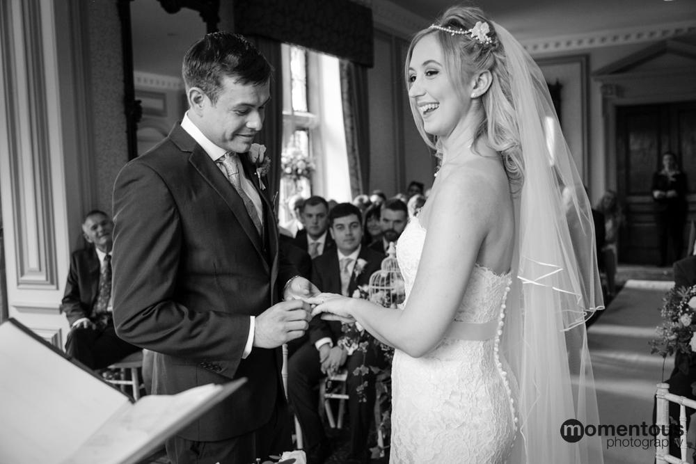 Wedding-Horwood-House-Zoe-Joe-101.jpg