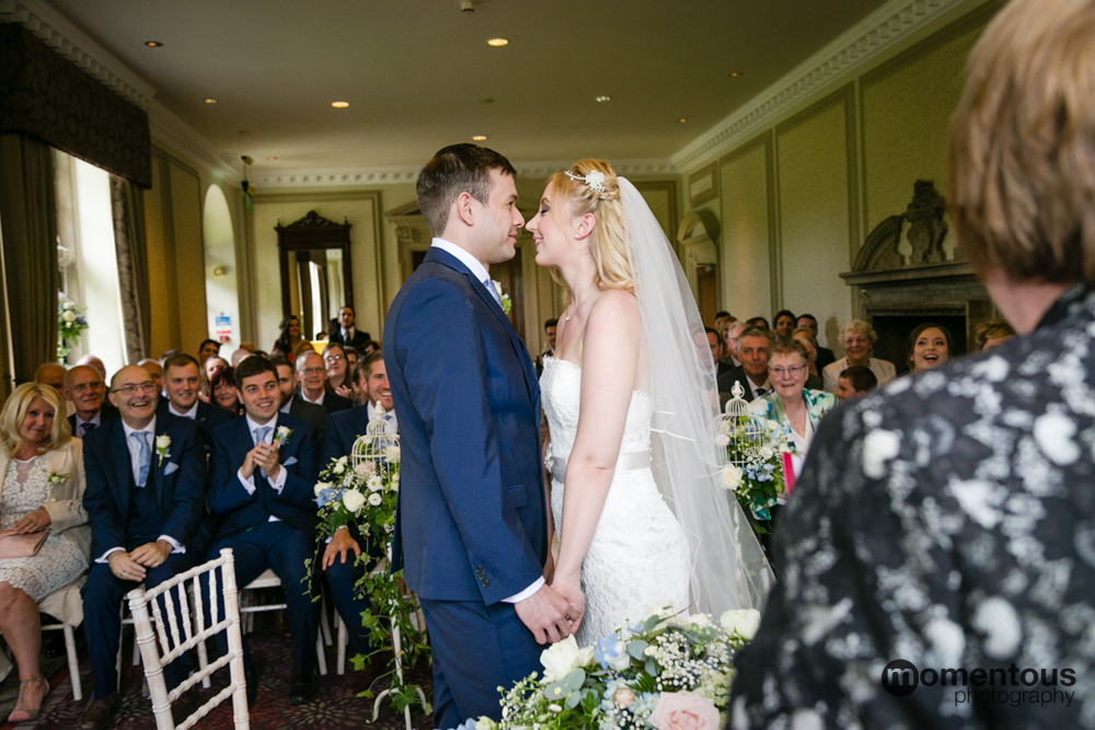 Wedding-Horwood-House-Zoe-Joe-107.jpg