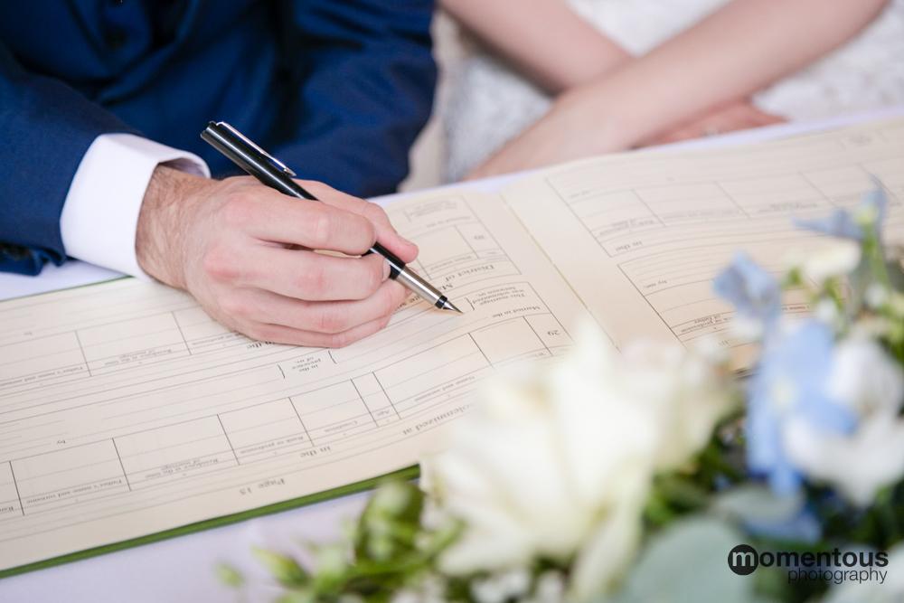 Wedding-Horwood-House-Zoe-Joe-116.jpg