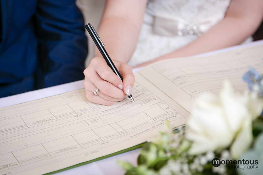 Wedding-Horwood-House-Zoe-Joe-117.jpg