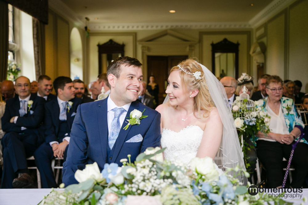 Wedding-Horwood-House-Zoe-Joe-119.jpg