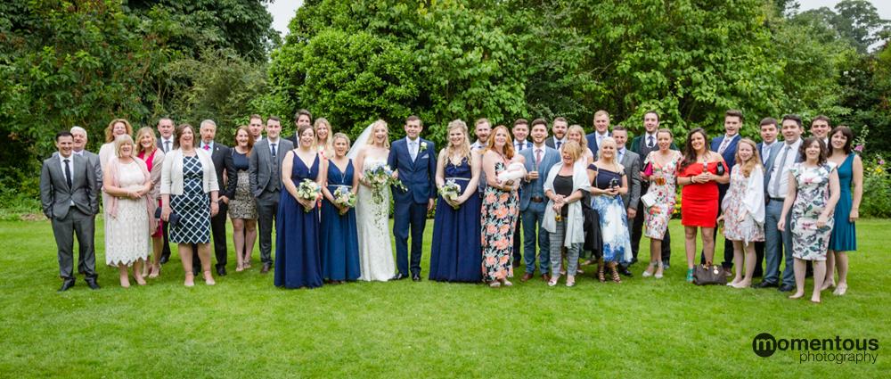 Wedding-Horwood-House-Zoe-Joe-135.jpg