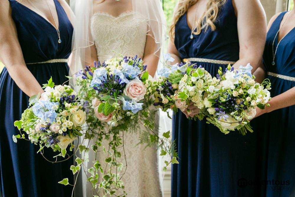 Wedding-Horwood-House-Zoe-Joe-149.jpg