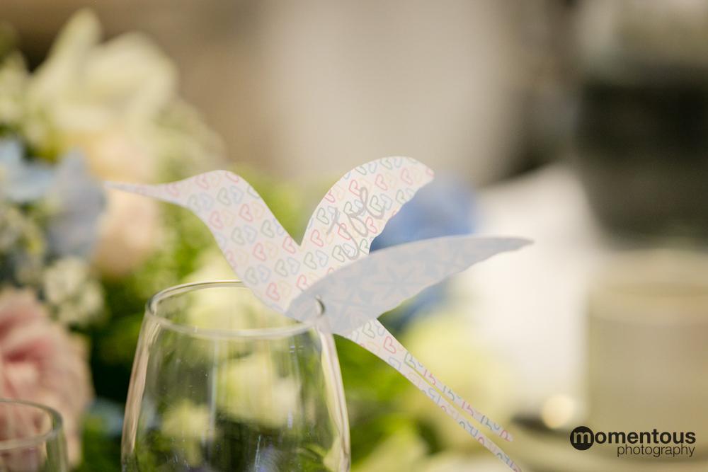 Wedding-Horwood-House-Zoe-Joe-160.jpg