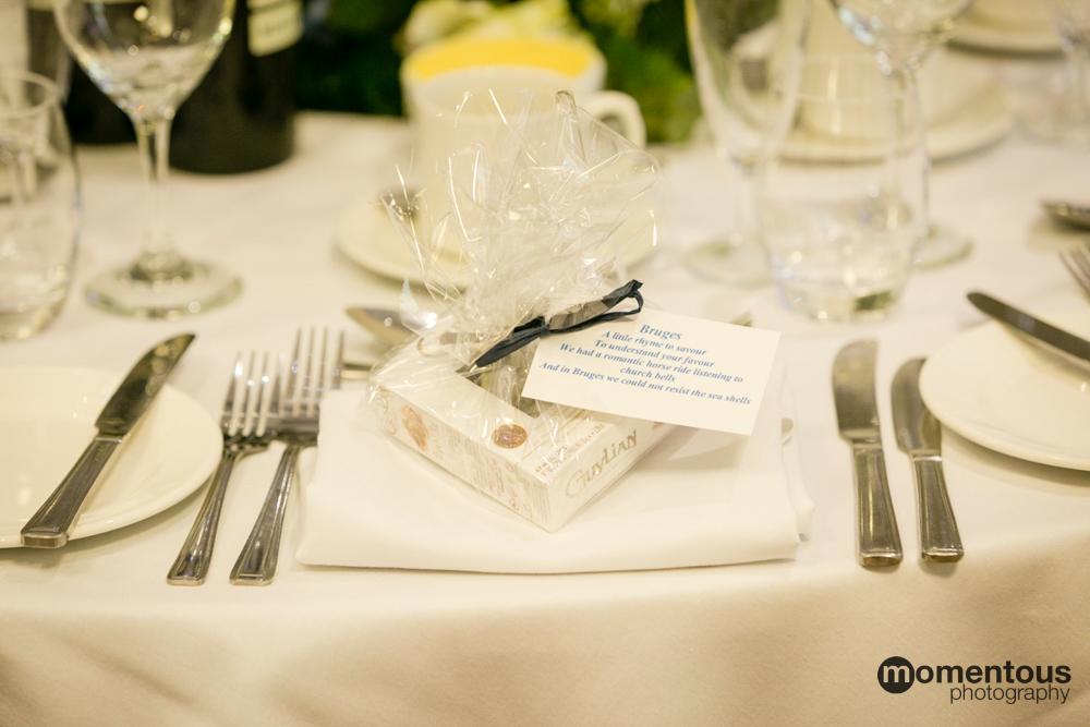 Wedding-Horwood-House-Zoe-Joe-165.jpg