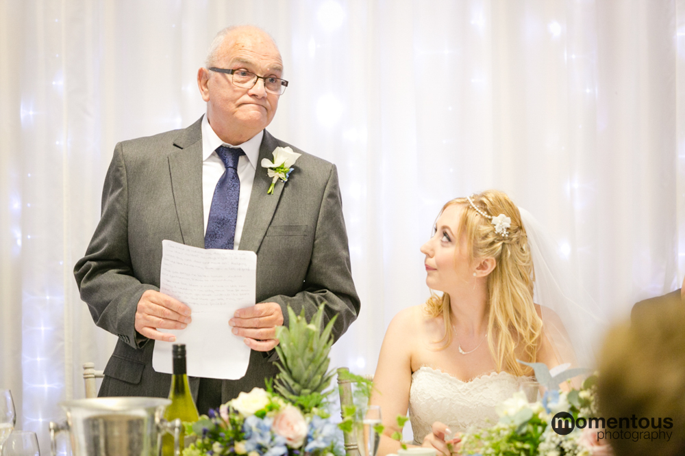 Wedding-Horwood-House-Zoe-Joe-215.jpg