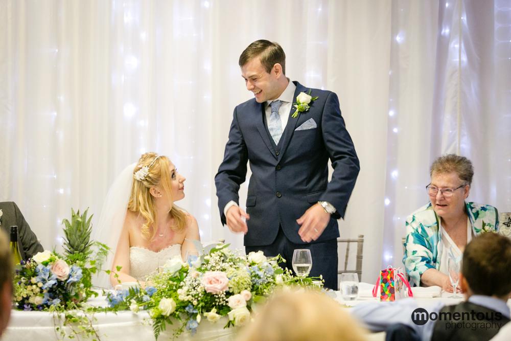 Wedding-Horwood-House-Zoe-Joe-240.jpg