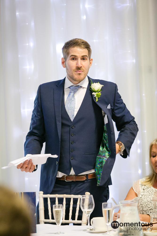 Wedding-Horwood-House-Zoe-Joe-245.jpg