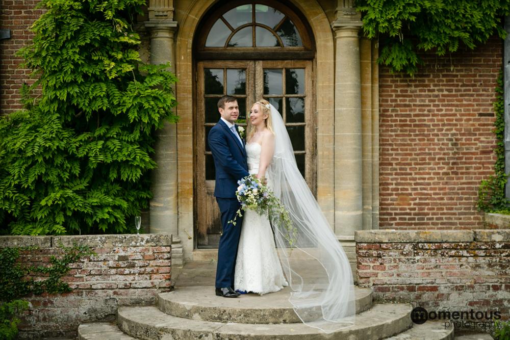Wedding-Horwood-House-Zoe-Joe-328.jpg
