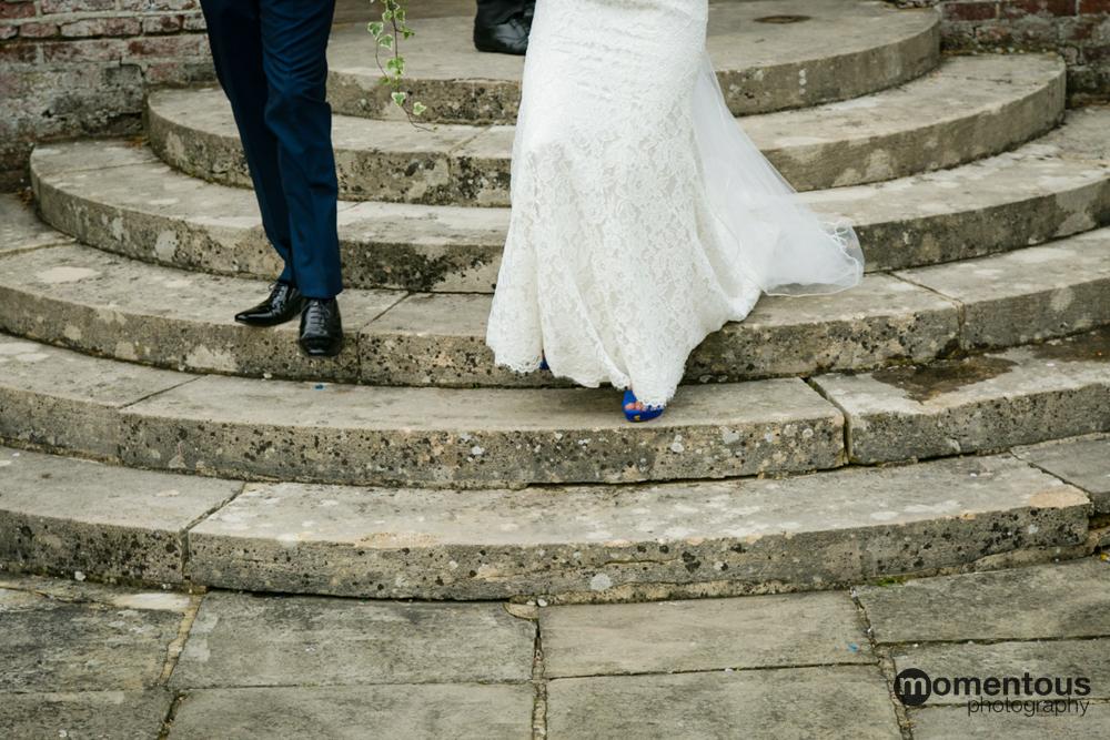 Wedding-Horwood-House-Zoe-Joe-333.jpg