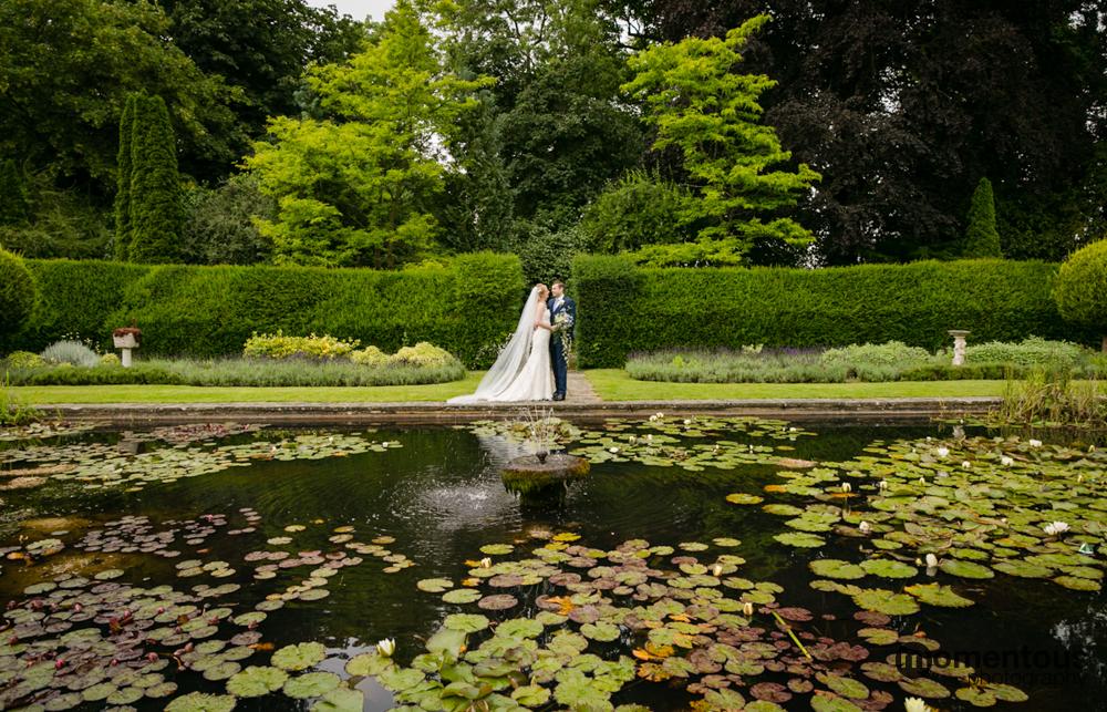 Wedding-Horwood-House-Zoe-Joe-344.jpg