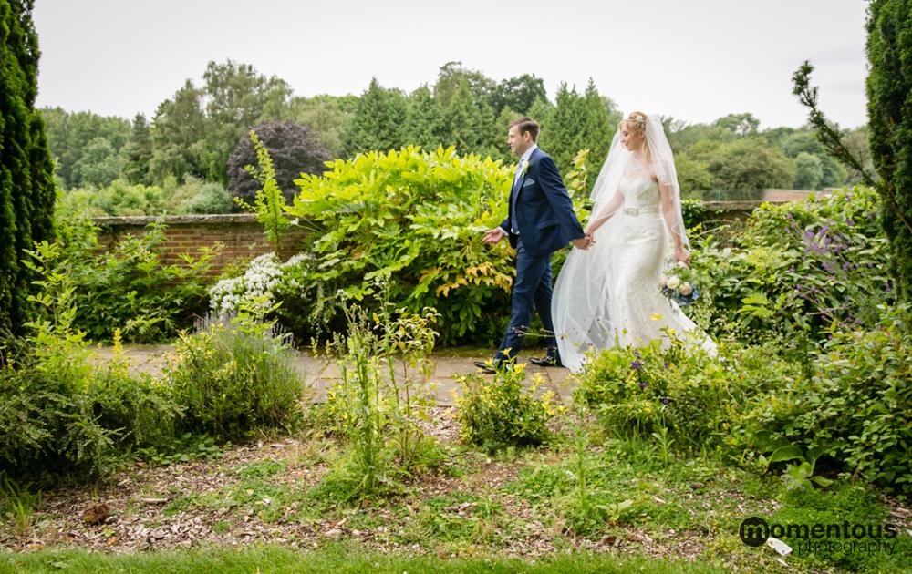 Wedding-Horwood-House-Zoe-Joe-368.jpg