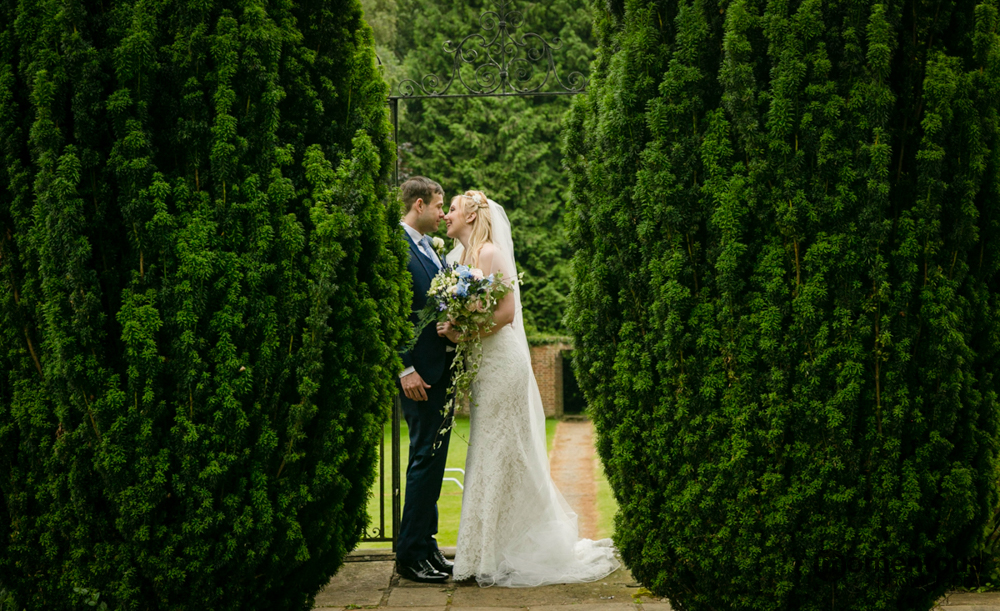 Wedding-Horwood-House-Zoe-Joe-371.jpg